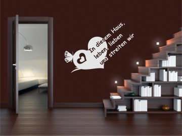 wandtattoo ranke wandtattoo bord re wandtattoos. Black Bedroom Furniture Sets. Home Design Ideas