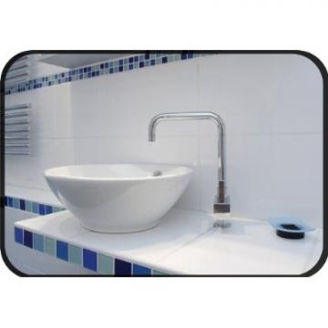 fliesenaufkleber fliesenaufkleber badezimmer fliesenaufkleber k che fliesenaufkleber wc. Black Bedroom Furniture Sets. Home Design Ideas