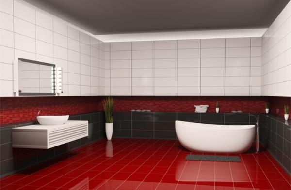 10x10cm Fliesenaufkleber Kachel Dekofolie Sticker Klebefolie für Küche und Bad