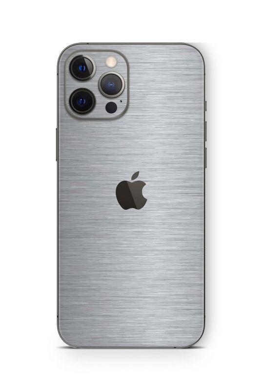 Apple iPhone Skins