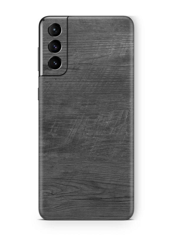 Samsung Smartphone Skins
