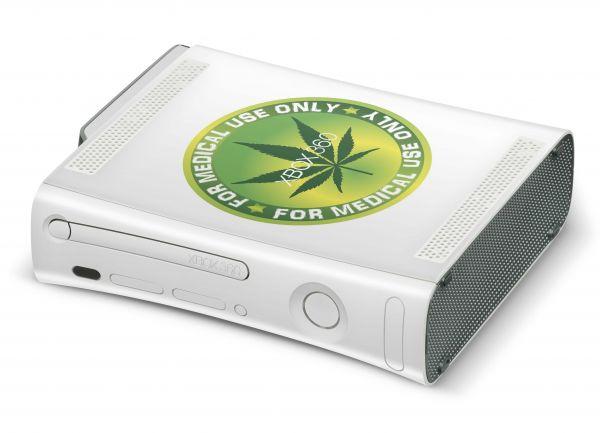 Xbox 360 Skin Design Aufkleber Konsolen Skins Addict
